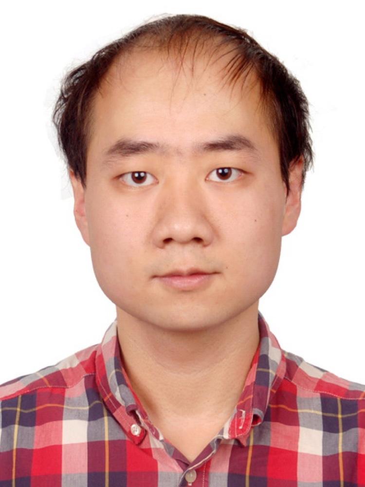 Portrait_Zhe_Zhang